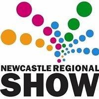 Newcastle Regional Show