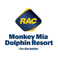 RAC Monkey Mia Dolphin Resort