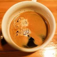 Sawmill Tea & Coffee Co.