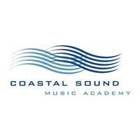 Coastal Sound Music Academy