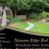 Nature's Edge Bed & Breakfast