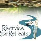 Riverview Rise Retreats - Romantic Getaways