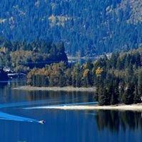 Experience Nelson Kootenay Lake