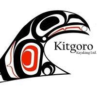 Kitgoro Kayaking