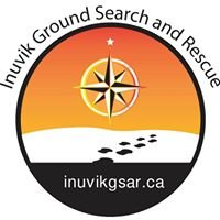 Inuvik Ground Search and Rescue