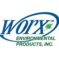 WORX Environmental Products, Inc.