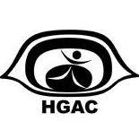 Haida Gwaii Arts Council