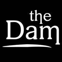 The Dam Restaurant & Bar