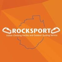 Rocksport Indoor Climbing and Outdoor Guiding Service