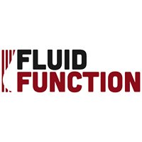 Fluid Function