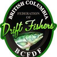 British Columbia Federation Of Drift Fishers