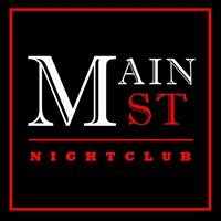 Main Street Nightclub