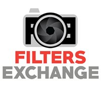 Filters Exchange - Photography / Digital Camera Accessories Online Store