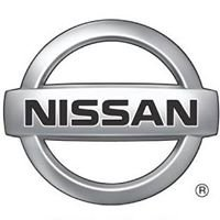 Nissan of Nanaimo