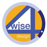 C4Wise Design - Creative Design Services