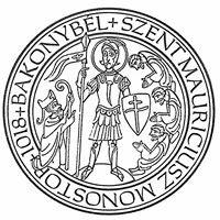 Szent Mauríciusz Monostor