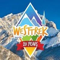 West Trek Tours