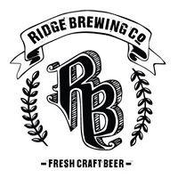 Ridge Brewing Company