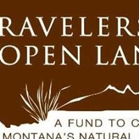 Travelers for Open Land