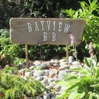 BayView Bed and Breakfast in Mill Bay, Vancouver Island BC