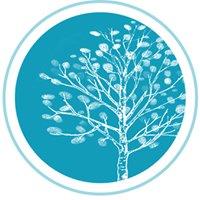 Silver Birch Clinic