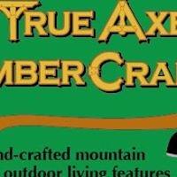 True Axe Timber Crafts