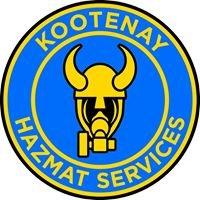 Kootenay Hazmat Services Ltd.