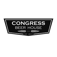 Congress Beer House