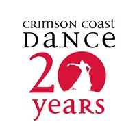 Crimson Coast Dance Society