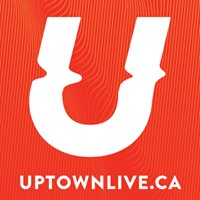 Uptown Live