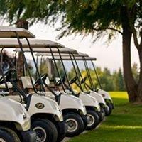 Coy's Par 3 Golf Course