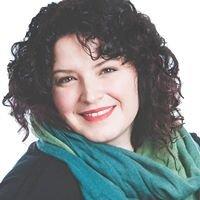 Theresa Camozzi - Revelstoke Naturopathic Doctor
