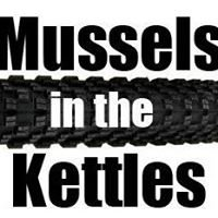 Mussels in the Kettles