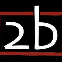 2b theatre company
