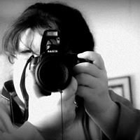 Shannon Maynard Photography