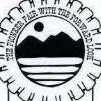 Salmon Arm Fair and Shuswap Lake Agricultural Association