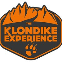 The Klondike Experience