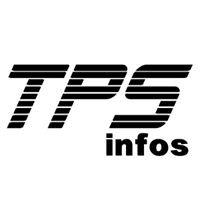 TPSinfos