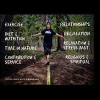San Diego Spiritual Retreat Center