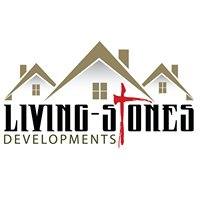 Living-Stones Developments LTD