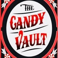 The Candy Vault