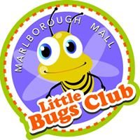 Little Bugs Club