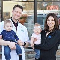 Revelstoke Family Pharmacy / PharmaChoice
