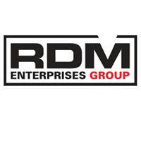 R.D.M Enterprises Ltd
