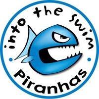 Piranha Boat Rentals