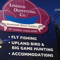 Linehan Outfitting Company