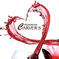 Carver's Steakhouse