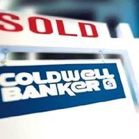 Coldwell Banker Rosling Real Estate