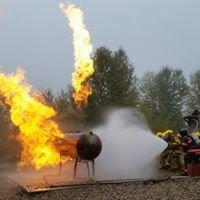 Sicamous Fire Dept.