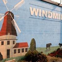 Windmill Meats